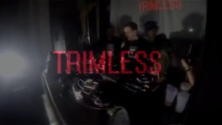 Trimless - Drum & Bass Expression vol.3