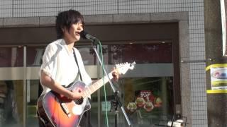 2012.5.12(土)震災復興支援チャリティライブ Music Rainbow vol.12 ~...
