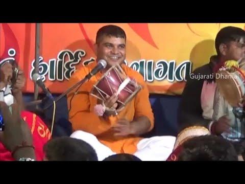 Mogal ma Na Dakla - YouTube - tubemate downloader