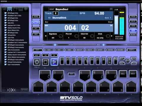 Beat Maker For Pc