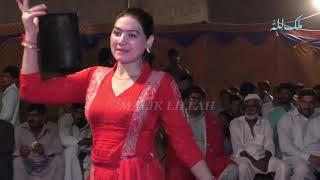 Hik To Hovain   Zafar Abbas Jani   New Punjabi Saraiki Song   Full HD Video