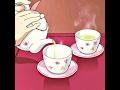 Wrongside - Blueberry Tea [Full BeatTape]