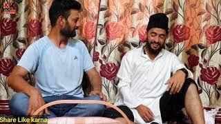 Qurban Mazuk Haqdaar    Eid Mubarak    Kashmiri Kalkharabs