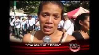 18/12/2016 - 100% Venezuela