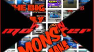 Video Keluarga monster fans club download MP3, 3GP, MP4, WEBM, AVI, FLV Juli 2018