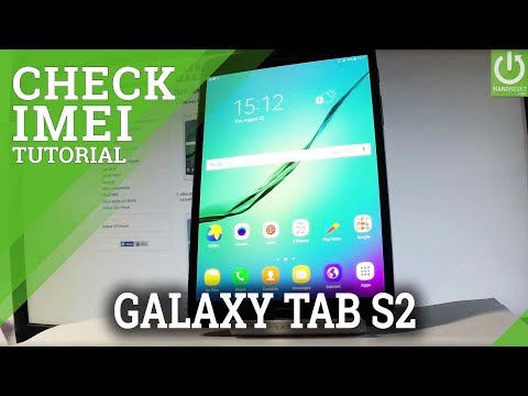 how-to-check-imei-in-samsung-galaxy-tab-s2---imei-info