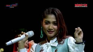 Download Lagu SATU NAMA TETAP DI HATI   RESA FT CHACHA MANHATTAN KHITANAN YESSIFATUN NUR AYATUL HUSNA mp3