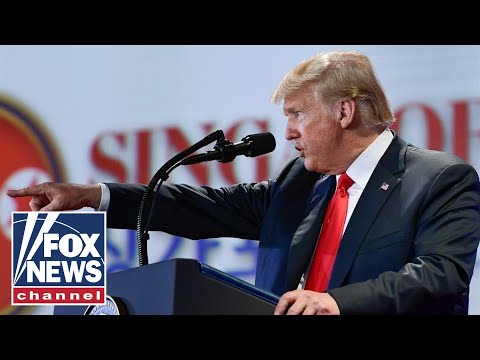 Hannity: Obvious that White House felt good after Kim meeting