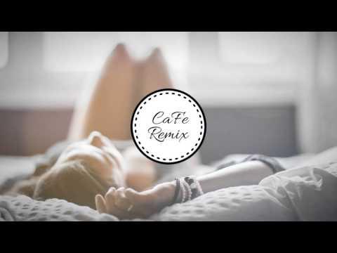 Halsey - Ghost (CaFe EDM Remix)