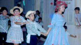 Remanso Velho parte 5 - Remanso Bahia