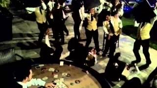 Harlem Shake -  Cassinera