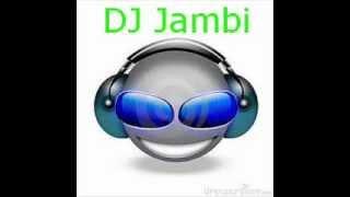 DJ Jambi (Bumping Hard)
