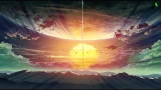 New Ivory - Day By Day (Karetus Remix)