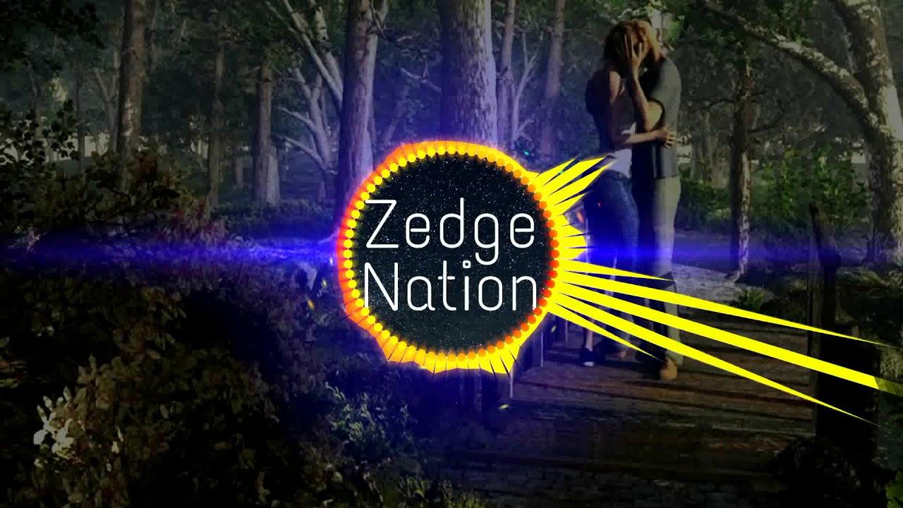 best romantic instrumental ringtone zedge