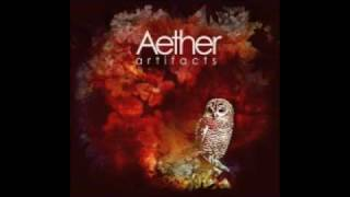 Orfeu Negro - Aether