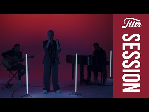 Смотреть клип Ina Wroldsen & Dynoro - Obsessed