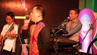 Wali Band_Salam Lima Waktu (live di Mataram - NTB