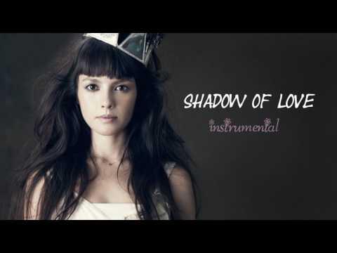 OLIVIA - Shadow Of Love ( Instrumental ) カラオケ