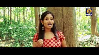 ഹിറ്റായ ഒരു അടിപൊളി Song കൺമണി നീയുറങ്ങു രാരിരാരിരോ | Latest Malayalam Music Song