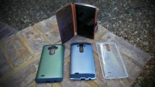 must have accessories for the lg g4