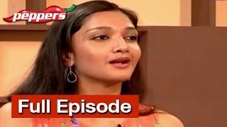 Aayirathil Iruvar | Vinay, Saran and Swasthika interview