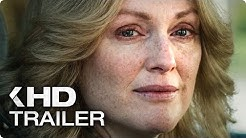 FREEHELD Trailer German Deutsch (2016)