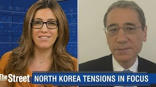 China, America Need To Do More To Stop North Korea - Gordon Chang