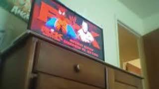 WWE 13 Spider man and Wade Barrett Gameplay