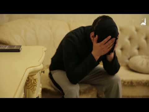 «Аллагь видит всё, что вы совершаете» /Социальный ролик № 7 / Фатхуль Ислам
