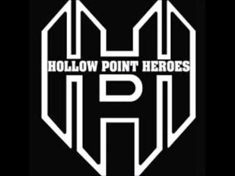 Hollow Point Heroes - Sit Down Shut Up (Lyrics In Description)