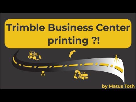 control center 4 how to add printer