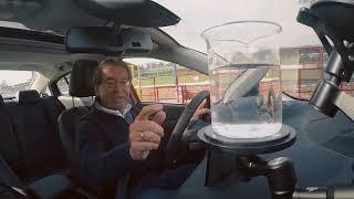 Test Drive por un Año: Poniendo a prueba el control G-Vectoring