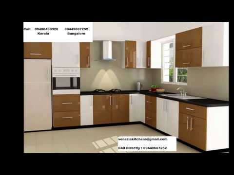 Kitchen Cabinets Bangalore kitchen cabinets ideas » modular kitchen cabinets bangalore price