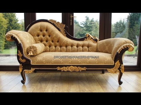 Chaise lounge chaise lounge australia youtube for Chaise youtubeur
