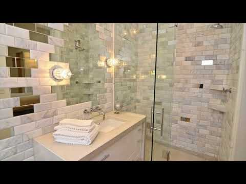 small-bathroom-tile-design-ideas