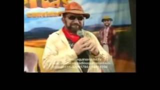 Baixar VIOLONISTA LUIZ ALVES NA SB4 AS 3 HORAS DA TARDE