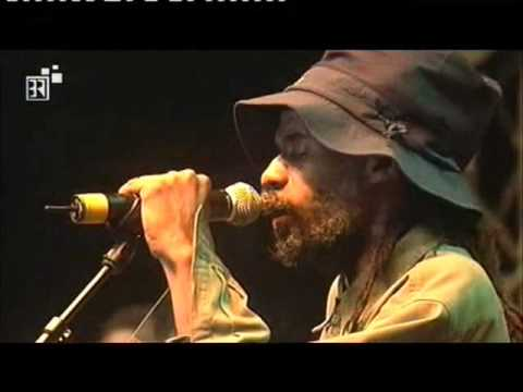 Israel Vibration - Vultures mp3