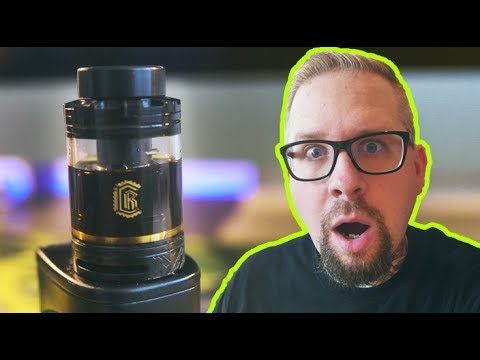 Reload RTA ~ Full Review ~ I am in love