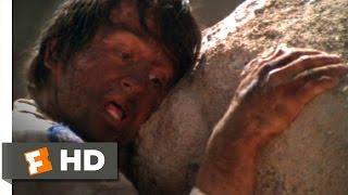 Capricorn One (1978) - How to Break Bad News Scene (7/11)   Movieclips