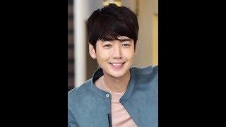 HAPPY BIRTHDAY Jung Kyung Ho !