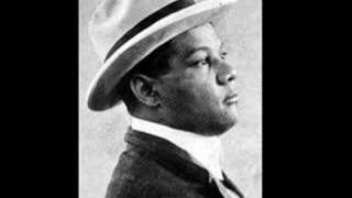 Sidney Bechet & His Band - Muskrat Ramble