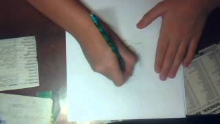 как нарисовать мишку тедди(милый и всеми любимый., 2014-01-24T13:35:37.000Z)