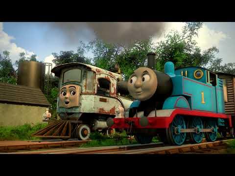 thomas-e-seus-amigos-viagem-ao-desconhecido-(dublado)---trailer