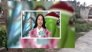 ✅  조윤희가 이혼 7개월만에 'TV동물농장'으로 복귀했다