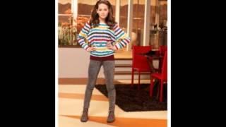 Repeat youtube video OLIVIA HOLT V.S KELLI BERGLUND