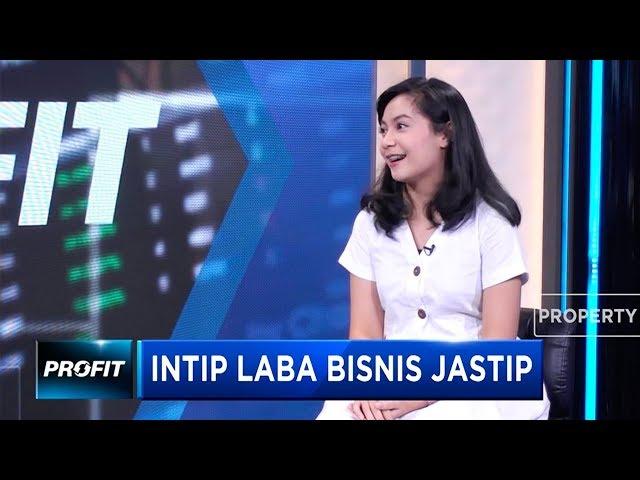 JASA TITIP BIKIN UNTUNG! | Airfrov on CNBC