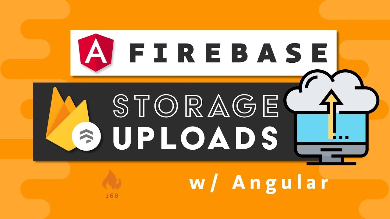 Multiple Concurrent File Uploads with Firebase Storage + Angular