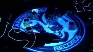 React2mens - Js Call (Phone Mix - Live)