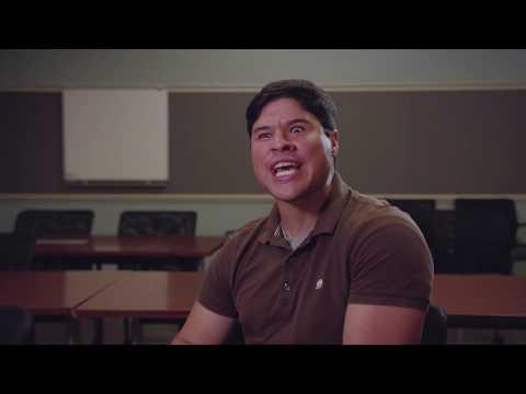CITY HOSPITAL---- HIPAA - Training Video