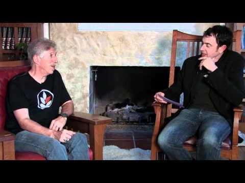 Bone2Pick: The Bob Mintzer Interview, Part 3